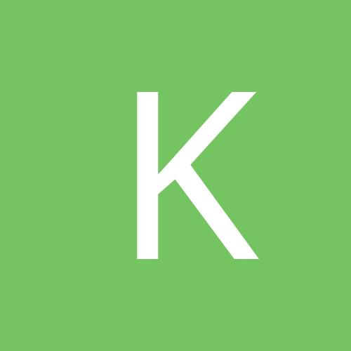 Kreeper107