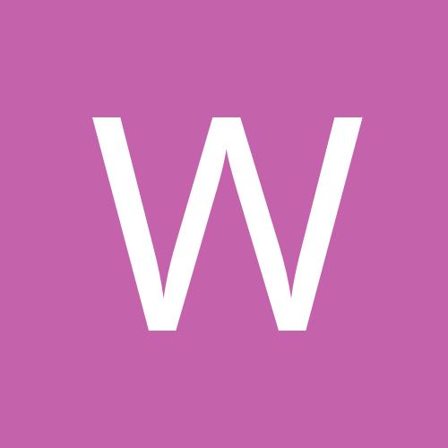 watts_up