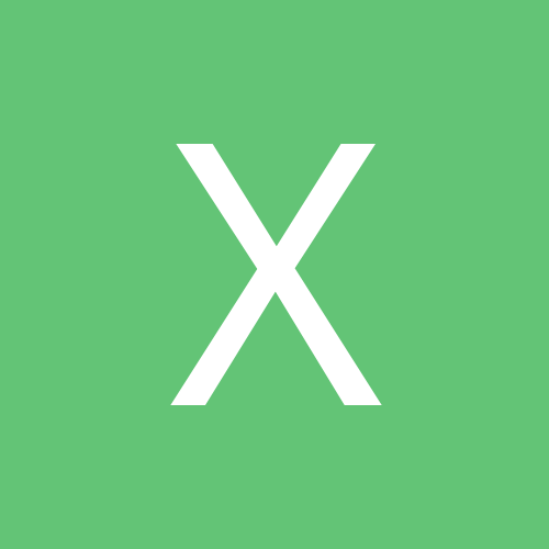 X-ISLED